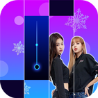 Blackpink 🎹 piano Game