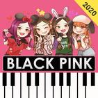 🎹 BLACKPINK PIANO TILES 2020