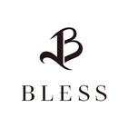 BLESS(ブレス) - アクセサリーショッピングアプリ