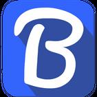 BlesssTV - Abençoando sua vida onde você estiver