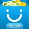 Blibli Seller App