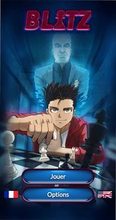Screenshots - Blitz Manga