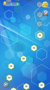 Screenshots - Block Hexagon Puzzle