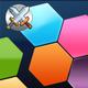 Block Hexagon Puzzle