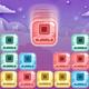 Block Legend - Block Puzzle with sliding