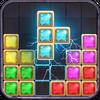 Block Puzzle 1010 Classic : Puzzle Game 2020