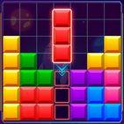 Block Puzzle - Classic & Fun Game 2020