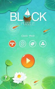 Screenshots - Block Puzzle