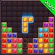 Block Puzzle Jewel Game 2020