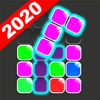 Block Puzzle: Rotate tile