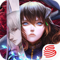 Bloodstained: Ritual of the Night APK