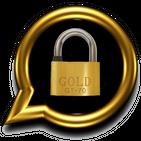 Bloquear Whats e Chat Bloqueio de Apps Privacidade