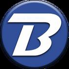 Blue Browser
