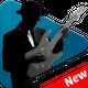 Blues Music App