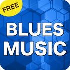Blues Music Collection - Popular Blues Music