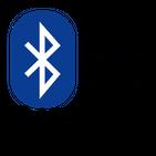 Bluetooth -> TCP/UDP for NMEA