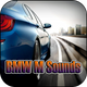 BMW M Sounds: Best of Bmw M Series Engine Sounds