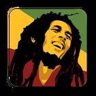 Bob Marley Songs Full Albums