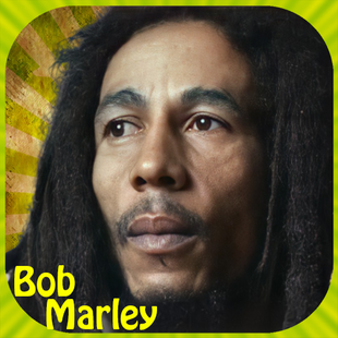 Screenshots - Bob Marley - Toop Offline Songs & best music