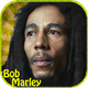 Bob Marley - Toop Offline Songs & best music
