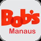 Bob's Manaus