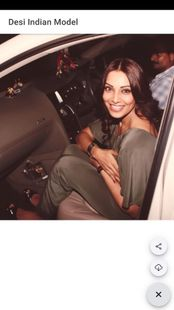 Screenshots - Bollywood Actresses : HD Hindi Heroine Hot Photos!