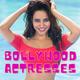 Bollywood Actresses : HD Hindi Heroine Hot Photos!