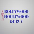 Bollywood Hollywood Quiz