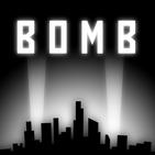 Bomb: A Modern Missile Commander