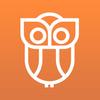 Boodio: E-Kitap ve Sesli Kitap