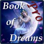 Book of Dreams (dictionary)Pro