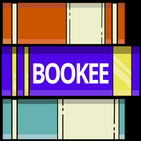 Bookee - Buy and Sell TextBooks & Books