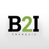 Born2Invest Français
