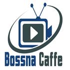 Bossna caffe pro