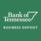 BOT Business Deposit