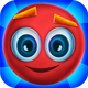 Bounce Tales Adventures - Classic Bounce Game
