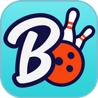 Bowling Starz - The ultimate bowling game 🎳