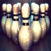 Bowling Super League