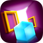 Box Escaper - Fast Finger Game