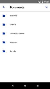 Screenshots - Braddy Insurance, Inc Online