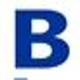 Braddy Insurance, Inc Online