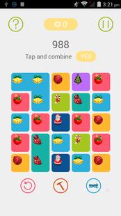 Screenshots - Brain Buster - Mind Puzzle