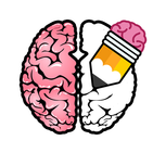 Brain Draw Puzzle: Can You Draw One Part Correctly
