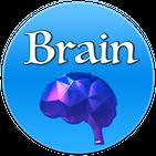 Brain - Trivia & Challenges