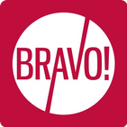 Bravo! Pizzas
