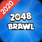 Brawl 2048
