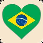 Brazil Chat Dating