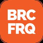 BRC Franquias