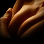 Breast Self Check