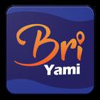 Bri Yami